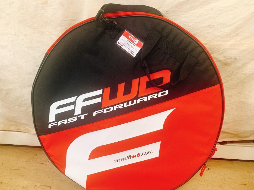 F4R FCC DT350